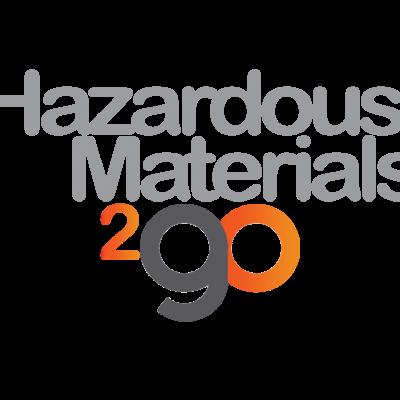 CDL Hazardous Material