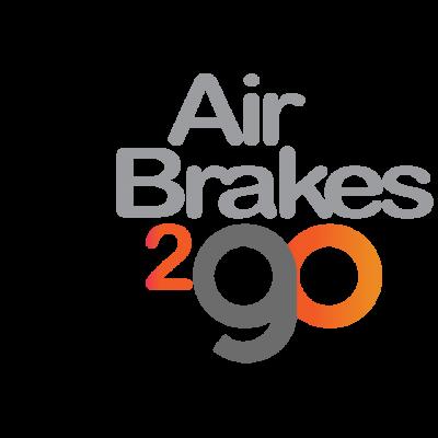 CDL Air Brakes