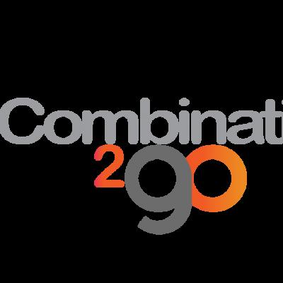 CDL Combination